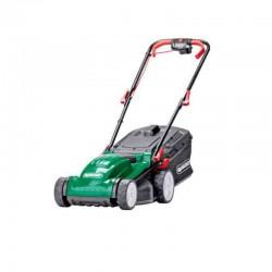Μηχανοκίνητα εργαλεία κήπου