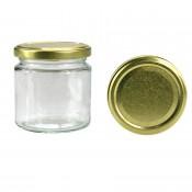Βάζα 210 - 280 ml