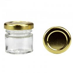 Βάζα 28 - 106 ml