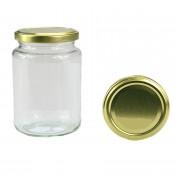 Βάζα 314 - 420 ml