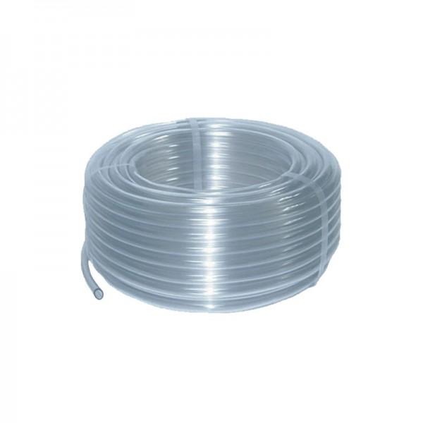 Αλφαδολάστιχο 1/4 ίντσες (6mm) 100 μέτρα