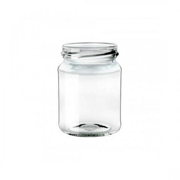 Βάζο Γυάλινο 106 ml