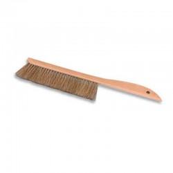Βούρτσα τρύγου επαγγελματική ξυλινη