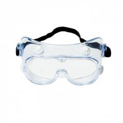 Γυαλιά Anti Mist