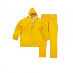 Κουστούμι PVC
