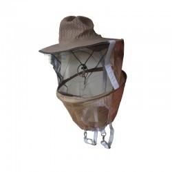 Μελισσοκομικό καπέλο Special