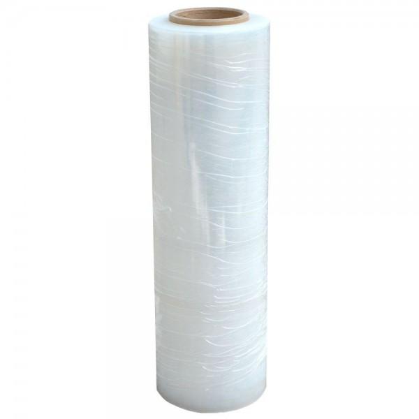 Μεμβράνη Συσκευασίας (Strech Film)