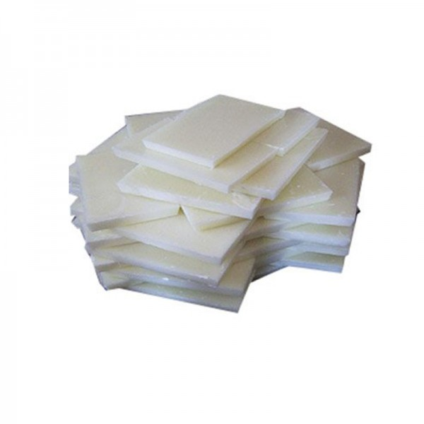 Παραφίνη για κυψέλες