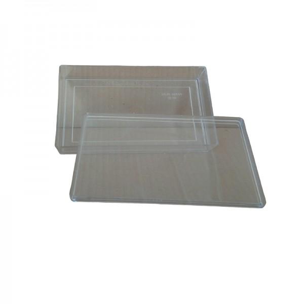 Πλαστική Κασετίνα Κηρήθρας Μεσαία (Μελικηρίδιο)