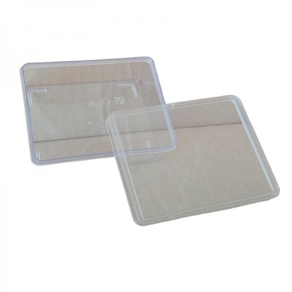 Πλαστική Κασετίνα Κηρήθρας Mini (Μελικηρίδιο)