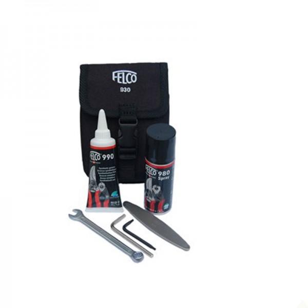 Προϊόν συντήρησης Felco 930