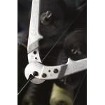 Κόπτης ατσαλοσυρμάτων Felco C108