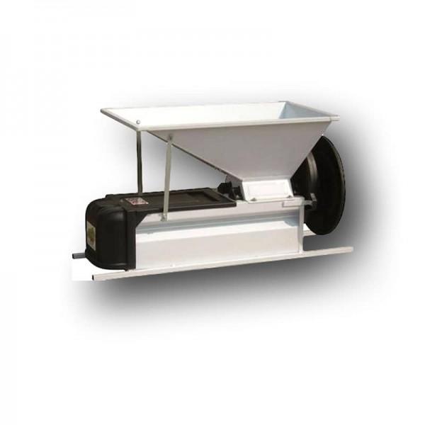 DMA Σπαστήρας  χειροκίνητος (με διαχωριστήρα)
