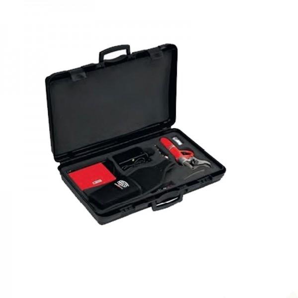 Βαλίτσα μεταφοράς Felco 880/300