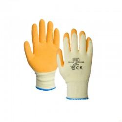 Γάντια Latex