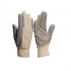 Γάντια Polca