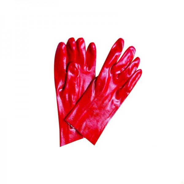 Γάντια PVC 27 cm