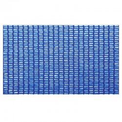 Δίχτυ σκίασης Ε125 μπλε Grasher 4m x 50m