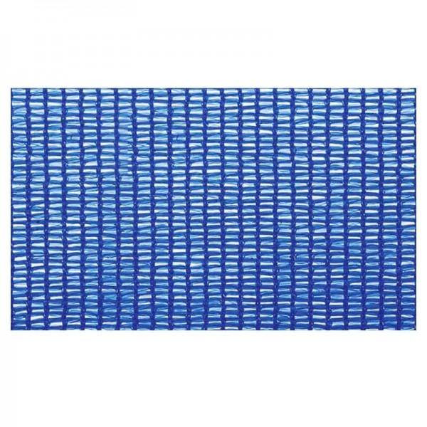 Δίχτυ σκίασης Ε125 μπλε 4m x 50m