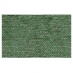 Δίχτυ σκίασης Ε125 πράσινο Grasher 4m x 50m