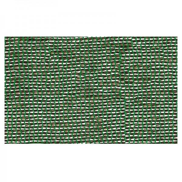 Δίχτυ σκίασης Ε125 πράσινο 3m x 50m