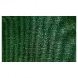 Δίχτυ σκίασης Ε180 πράσινο Grasher 5m x 50m
