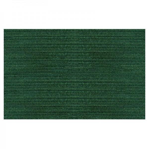 Δίχτυ σκίασης Ε220 πράσινο Grasher 6m x 50m