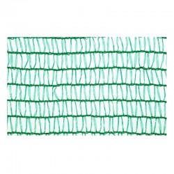 Δίχτυ σκίασης Ε30 πράσινο Grasher 4m x 100m