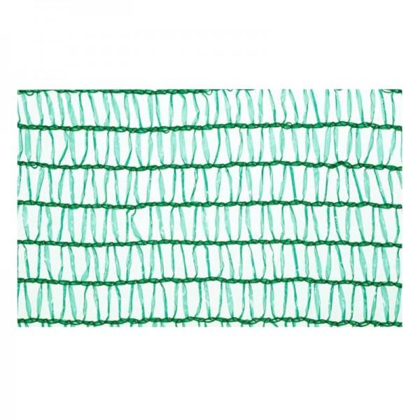 Δίχτυ σκίασης Ε30 πράσινο 6m x 100m