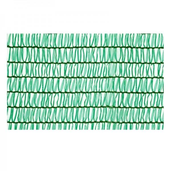 Δίχτυ σκίασης Ε60 πράσινο 6m x 100m