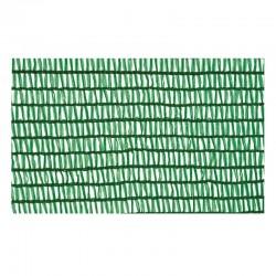 Δίχτυ σκίασης Ε90 πράσινο Grasher 4m x 100m