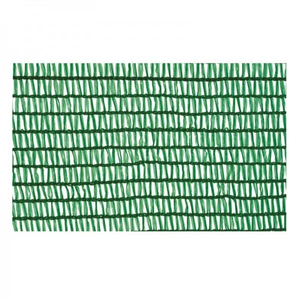 Δίχτυ σκίασης Ε90 πράσινο 4m x 50m
