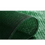 Δίχτυ σκίασης Ε220 πράσινο Grasher 4m x 50m
