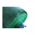 Δίχτυ σκίασης Ε180 πράσινο Grasher 2m x 50m
