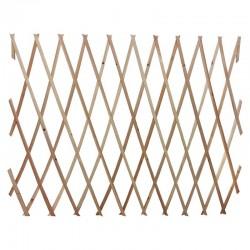 Πέργκολα Ξύλινη 1,20m x 1,80m Grasher