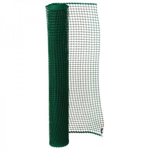 Πλέγμα Μπαλκονιού Grasher Κυπαρισσί, 1m x 50m