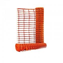 Πλέγμα περίφραξης έργoλαβικό 1m x 50m /101960