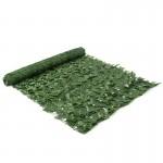 Φυλλωσιά αναρριχώμενη συνθετική (δίχτυ) Grasher 1m x 3m