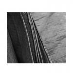Τέντα μουσαμά γκρί Grasher 120 γρ. 6m x 12m