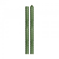 Στήριγμα φυτών Grasher 150cm x 1,7cm (10 τεμάχια)