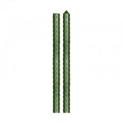 Στήριγμα φυτών Grasher 240cm x 1,7cm (10 τεμάχια)