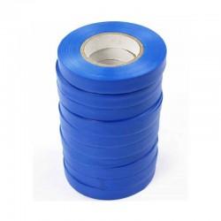 Ταινία Δετικού Αμπελιών Grasher 11mm x 30m Μπλε