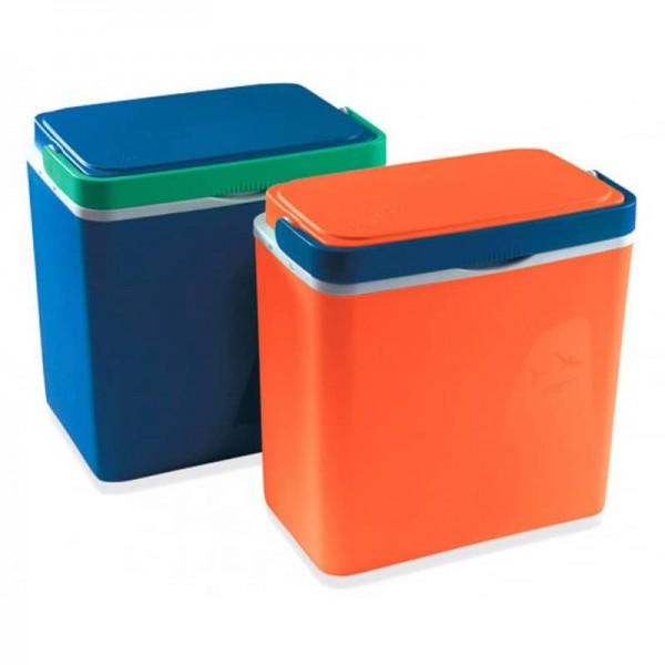Ψυγείο Πλαστικό Ιταλίας 25ltr
