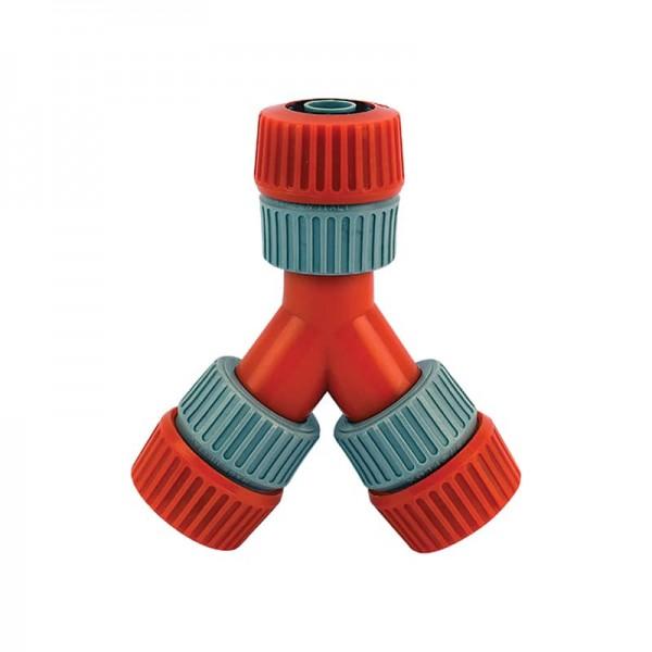 Διακλαδωτής σε σχήμα Ύψιλον Siroflex