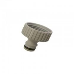 Ρακόρ 1'' Siroflex (10 τεμ)
