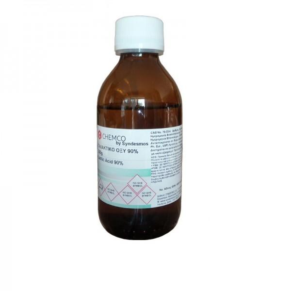 Γαλακτικό Οξύ 1Lt