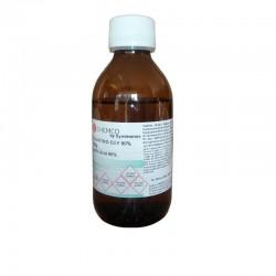 Γαλακτικό Οξύ