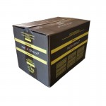 Βανίλια Μελισσοκομικής Ισθμού 2 kg