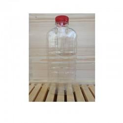 Μπουκάλι για σιρόπι μελισσών 1,7 λίτρα