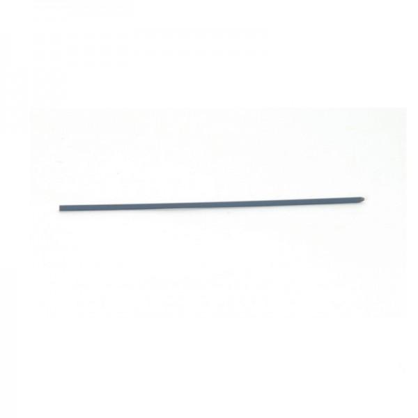 Εργαλείο για αριθμούς μαρκαρίσματος